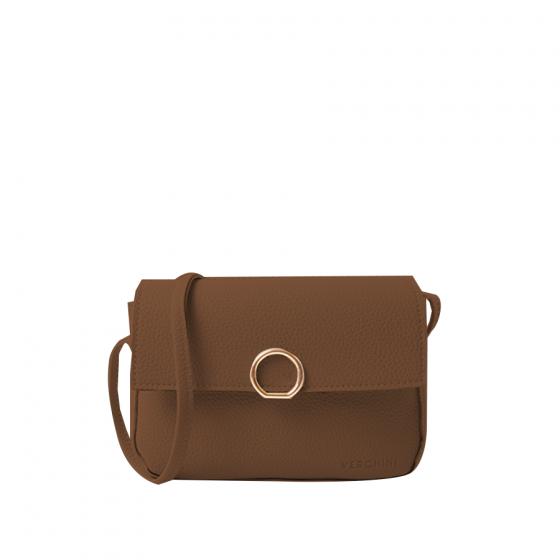 Túi thời trang Verchini màu nâu 02003989