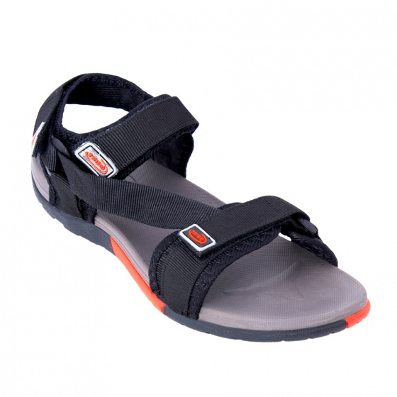 Giày sandal nam hiệu Trido TD8820B