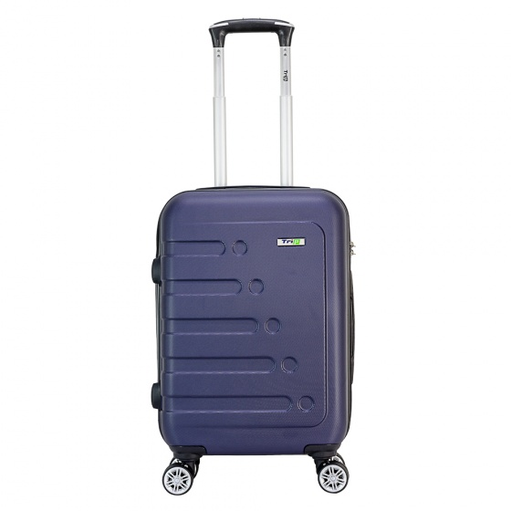 Vali kéo Trip P16 size 50cm 20 inch xanh đen