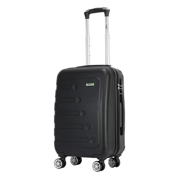 (DEAL ĐỘC QUYÊN) Vali Trip P16 Size 50cm đen