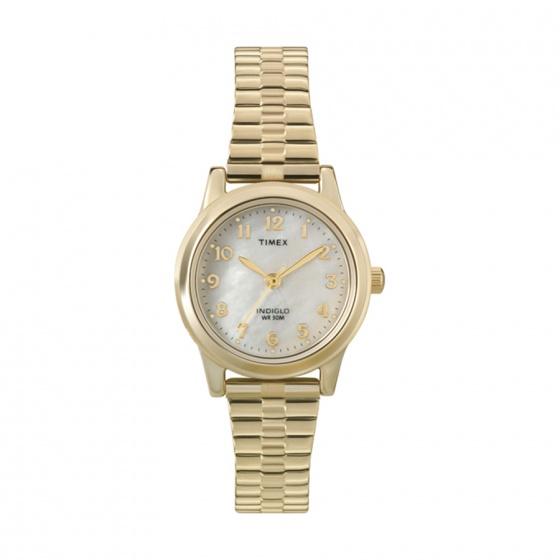 Đồng hồ nữ Timex Essex Avenue - T2M827