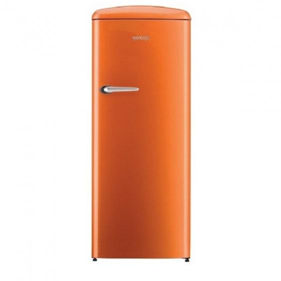 Tủ lạnh thời trang Gorenje Retro ORB152O