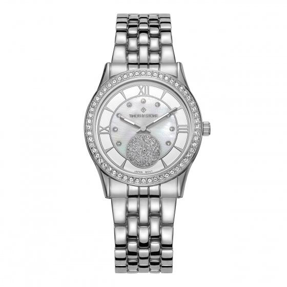 Đồng hồ Nữ Timothy Stone Women's HUSTON - H-013