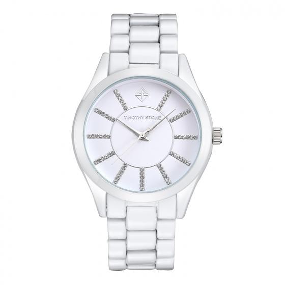 Đồng hồ nữ Timothy Stone Women's CHARME-CERAMIC - C-031