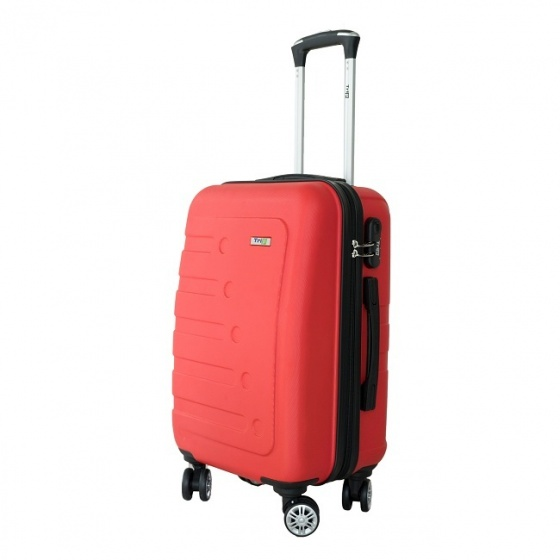 (DEAL ĐỘC QUYÊN) Vali Trip P16 size 50cm đỏ