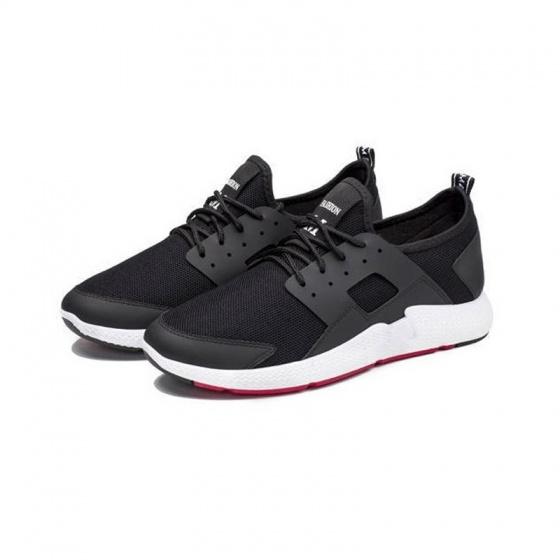 Giày thể thao sneaker nam Passo G158
