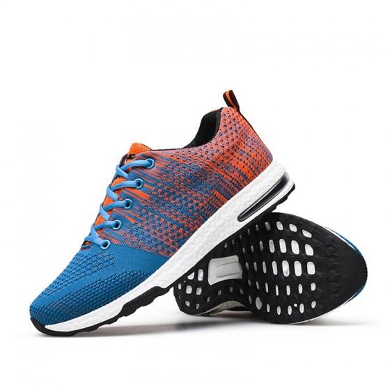 Giày sneaker thể thao nam Passo G184