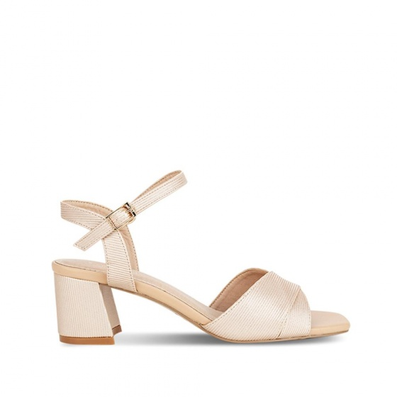 Giày sandal thời trang Sablanca 5050SN0061 (Beige)