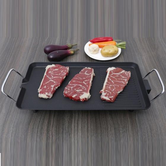 Bếp nướng cao cấp Matika MTK-4928