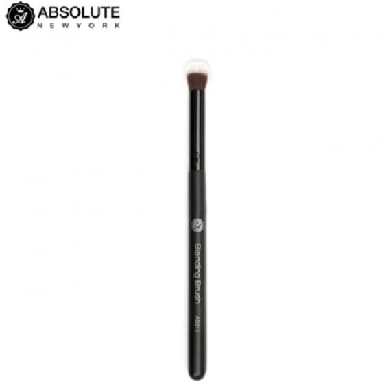 Cọ đánh phấn mắt Absolute Newyork Blending Brush AB015