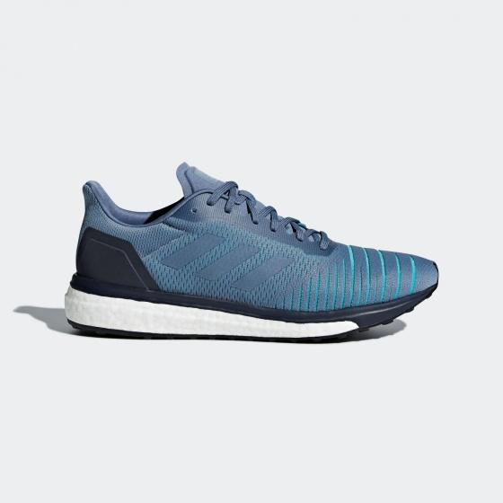 Giày thể thao chính hãng Adidas Solar Drive AC8133