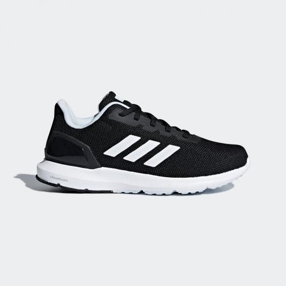 Giày thể thao chính hãng Adidas Kozmi 2 B44888