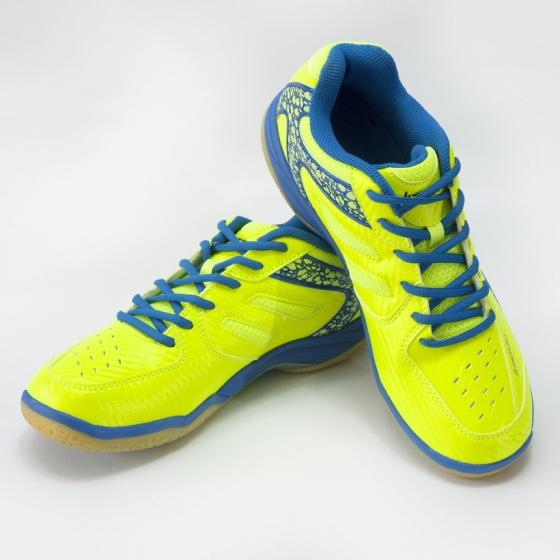 Giày cầu lông - Giày bóng chuyền nam nữ Kawasaki K062