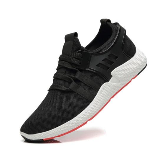 Giày thể thao thời trang nam Sacas SC060