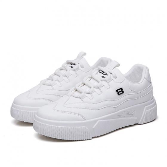 Giày sneaker thể thao nữ PASSO G220