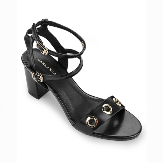 Giày túi cao cấp SABLANCA