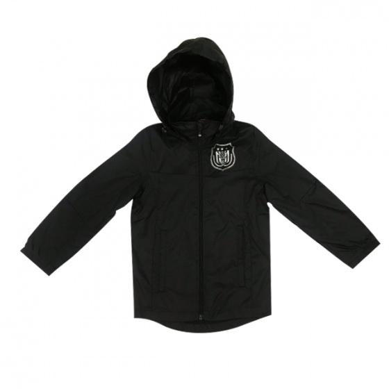 Áo khoác trẻ em Jartazi (jacket – kid) JA18-0006