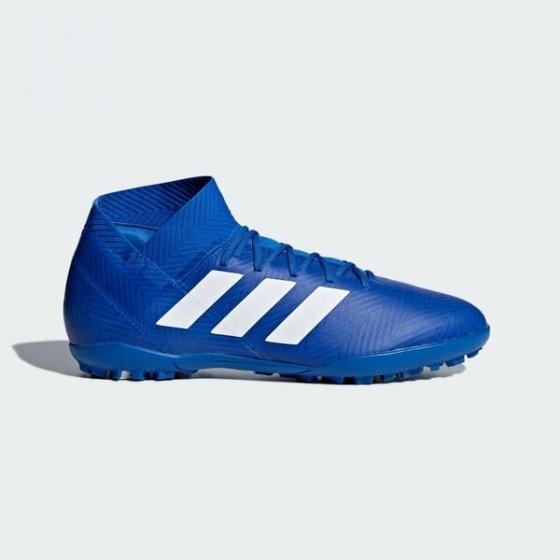 Giày đá bóng chính hãng Adidas Nemeziz Tango 18.3 TF DB2210
