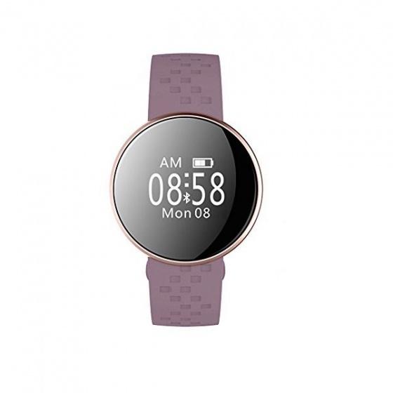 Đồng hồ thông minh chống thấm nước kết nối Bluetooth SKMEI