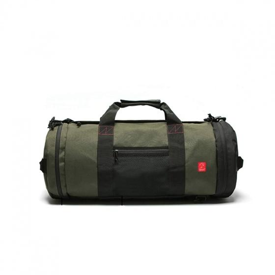 Túi xách du lịch thời trang Glado Roamer GRM002 (màu xanh rêu)