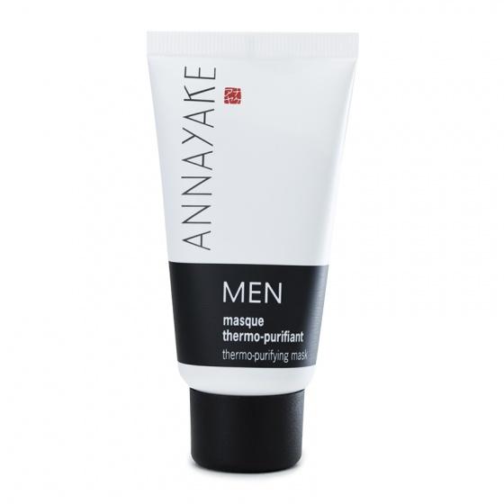 Mặt nạ Annayake hút nhờn dành cho nam Annayake Men Mask
