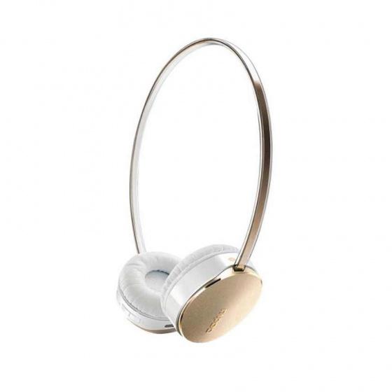 Tai nghe không dây Rapoo S500 NEW