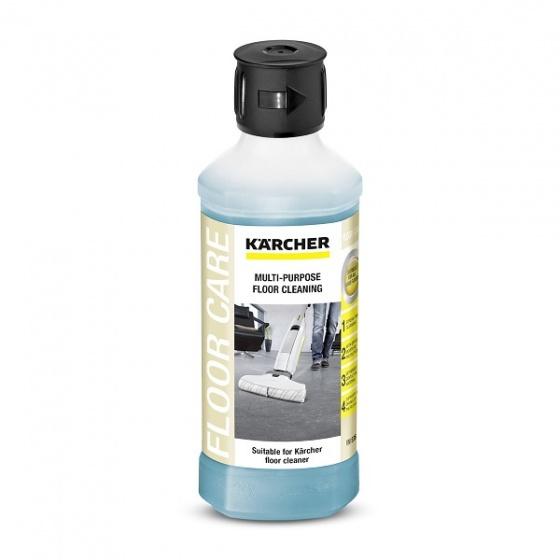 Nước lau sàn đa năng Karcher