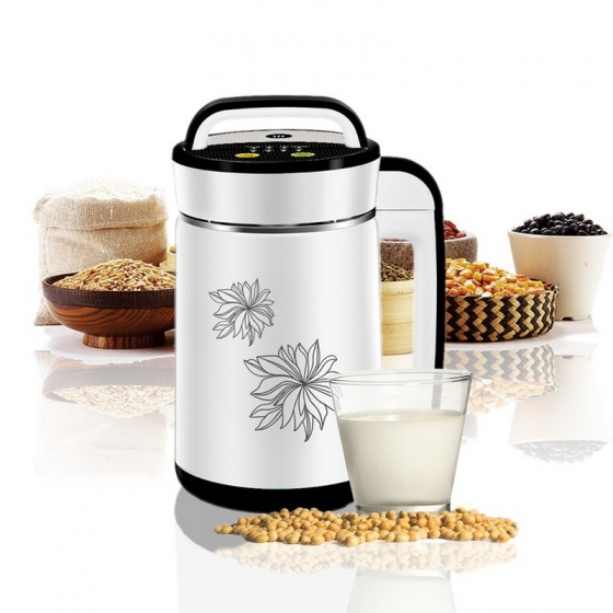Máy làm sữa Mishio MK-140