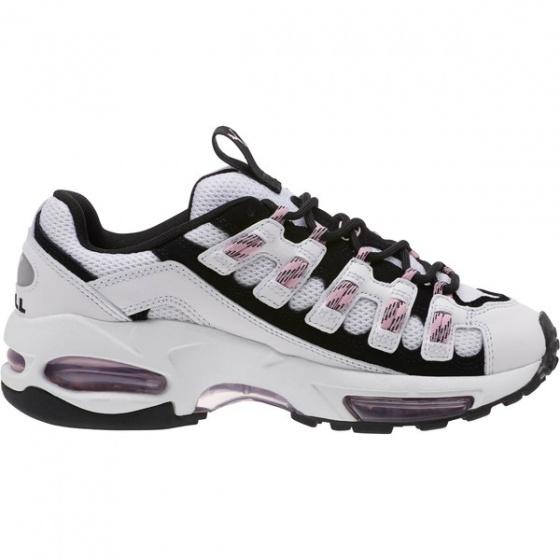 Giày thể thao chính hãng Puma Cell Endura 370732-05