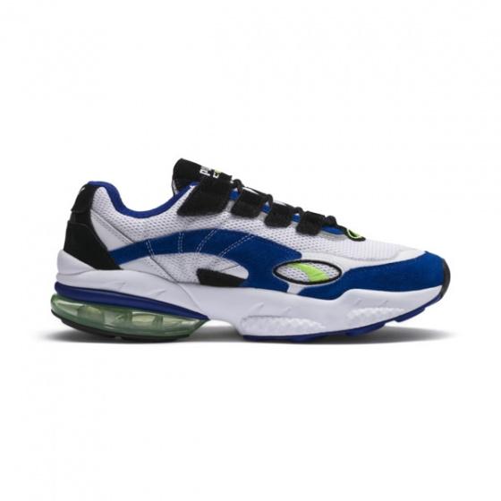 Giày thể thao chính hãng Puma Cell Venom 369354-01