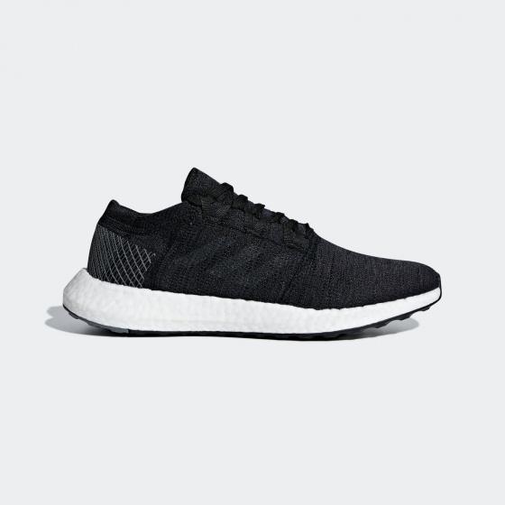 Giày thể thao chính hãng Adidas Pure Boost GO AH2319