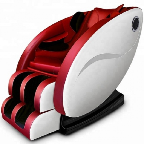 Ghế Massage cao cấp Fuji Luxury MK-119A