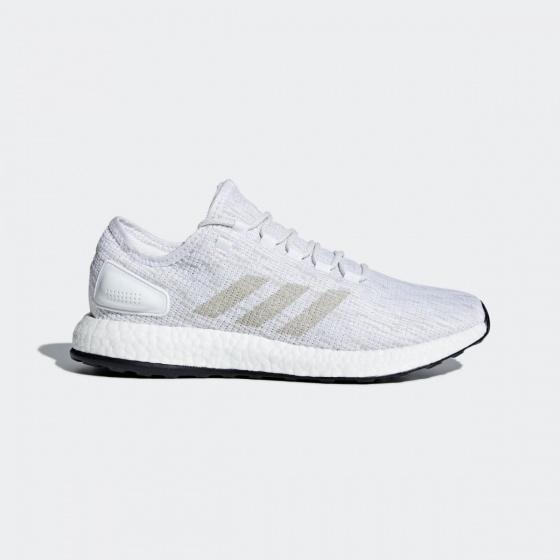 Giày thể thao chính hãng Adidas Pure Boost BB6277