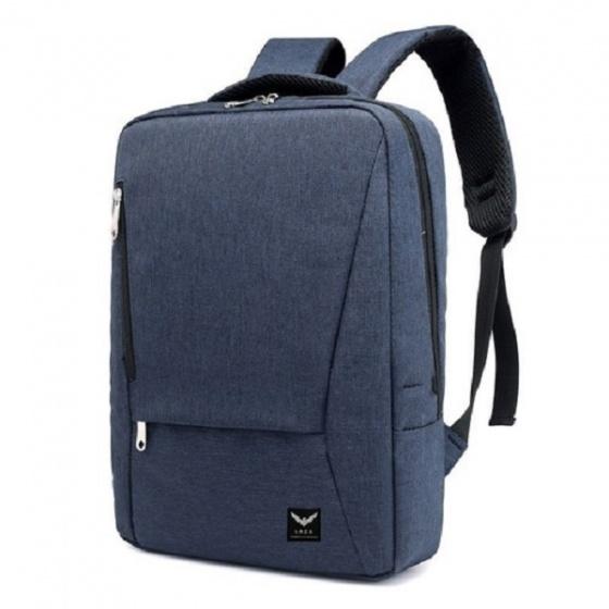 Balo laptop Laza bl418 - Chính hãng phân phối