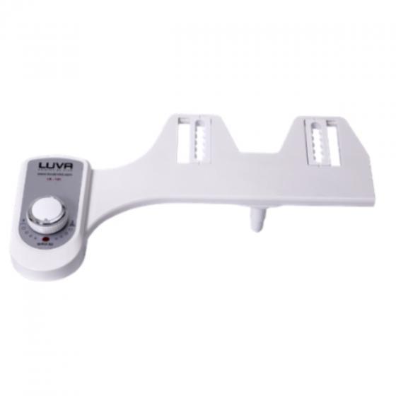 Vòi rửa vệ sinh thông minh Luva Bidet LB101