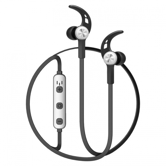Tai nghe Bluetooth sport Baseus B11 Licolor Magnetic