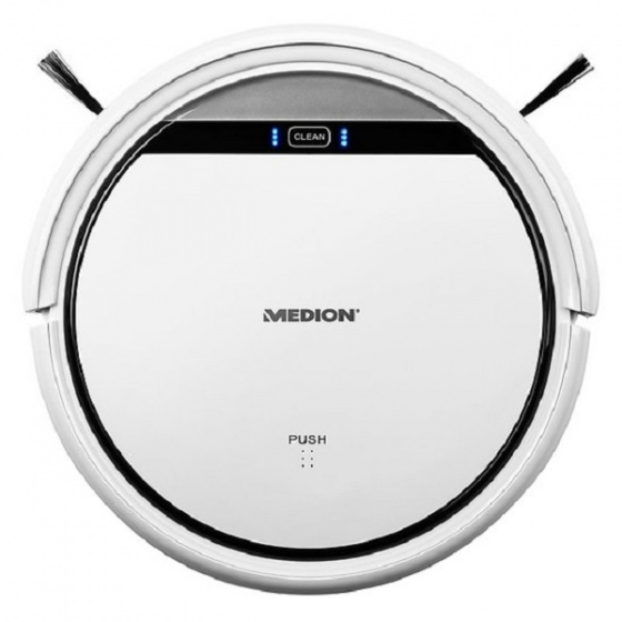 Robot Medion MD 18500