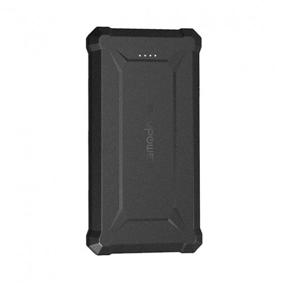 Pin sạc dự phòng cho Macbook RAVPower RP-PB097, 20100mAh, PD45W, QC3.0, Waterproof