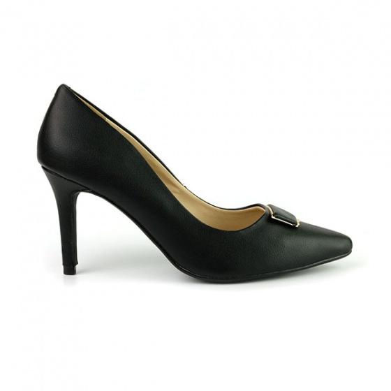 Giày nữ Sunday