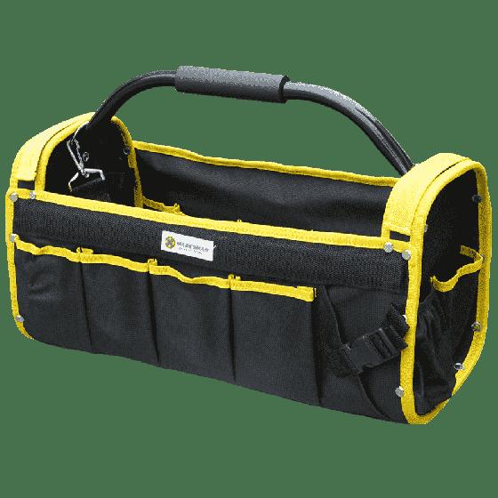 Túi dụng cụ dạng mở có quai đeo NFD-222 16 inch toolest