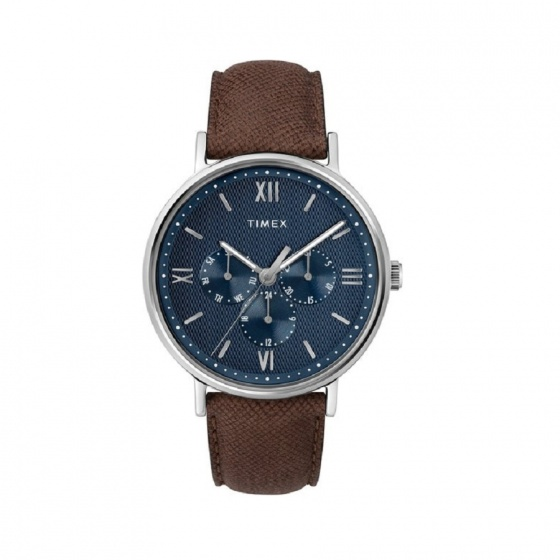 Đồng hồ nam Timex Southview Multifunction 41mm - TW2T35100