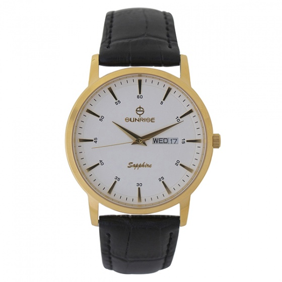 Đồng hồ nam World Time