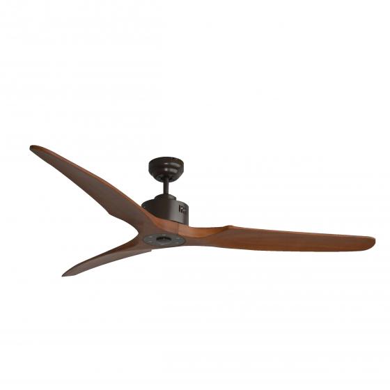 Quạt trần LuxAire Flight HRI523-OB