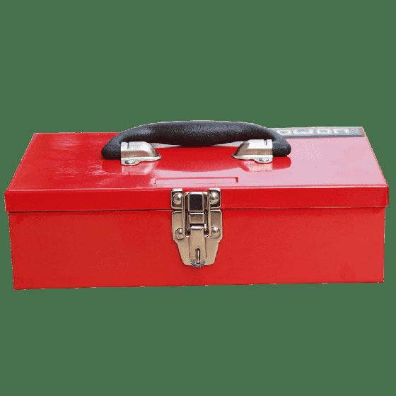 Hộp dụng cụ Kowon KTBH105A
