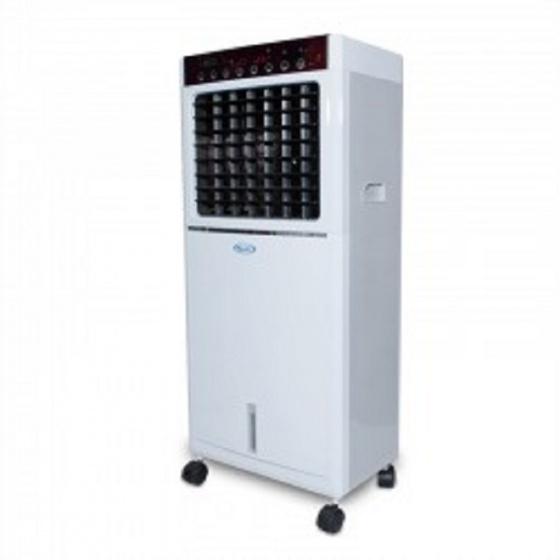 Quạt điều hòa Kachi 20PC 10L (trắng)