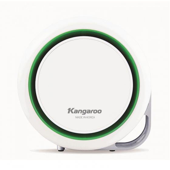 Máy lọc không khí trong gia đình Kangaroo KG-AP3