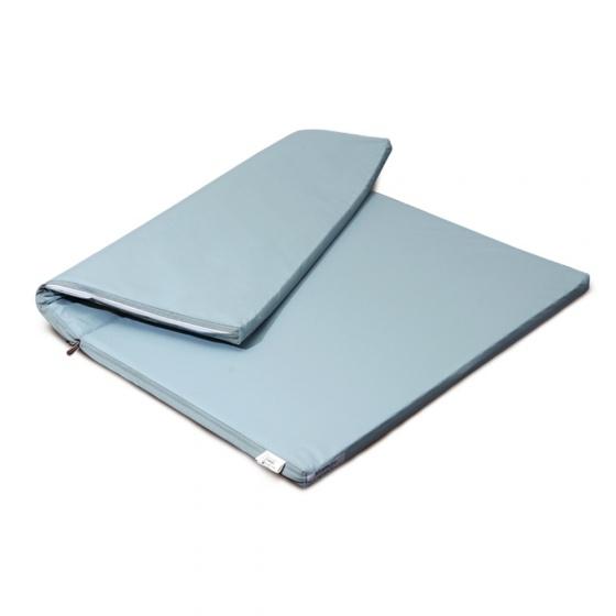 Nệm xếp (đệm gấp) Kymdan Mini 70 x 100 x 2.5 (cm)