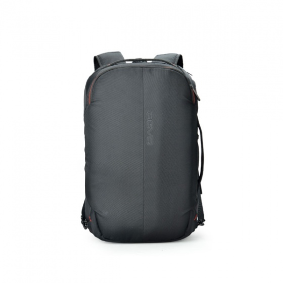 Balo AGVA roadtripper 15.6- LTB361