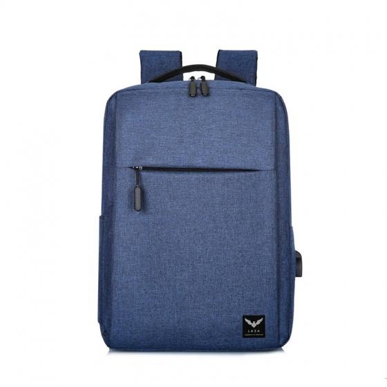 Balo laptop Laza bl416 - chính hãng phân phối
