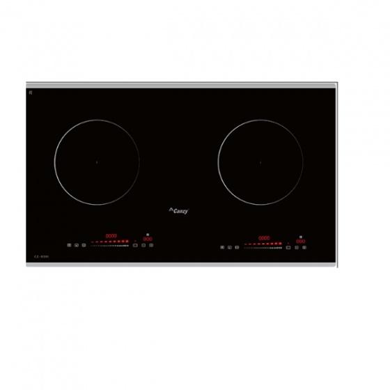 Bếp từ đôi cảm ứng Canzy CZ-930I